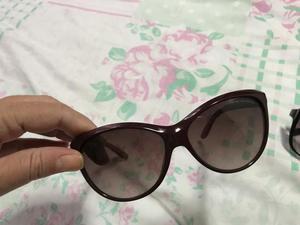Oculos de sol armani original