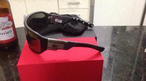 7901ed96cf879 Oculos quiksilver curitiba   Posot Class