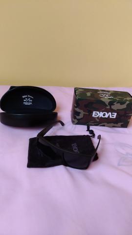 814fa8f09e62a Óculos evoke the code pedro barros edição limitada