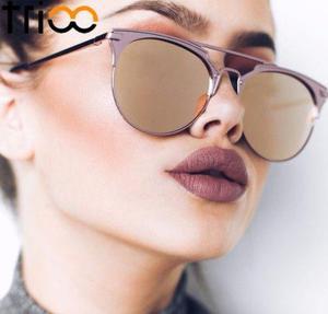 Óculos de SOL Feminino -Proteção UV400 Aceitamos Cartão