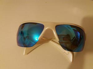 Óculos de sol da Mormaii original