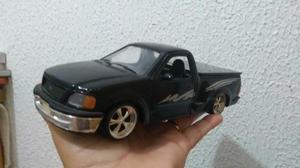 Miniatura pickup 1.24