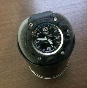 Relógio G Shock Masculino Ga110gb1adr G Shock Marcas 965b1f1479