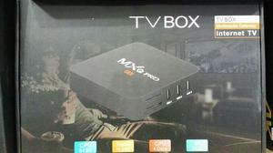 Tv box wifi na tv