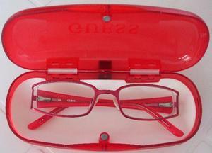 Óculos GUESS Original modelo infanto juvenil Novo Importado