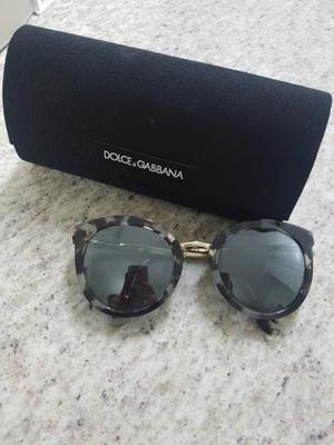 22ef8f5b7d2ec Óculos de sol dolce amp gabbana edição especial   Posot Class