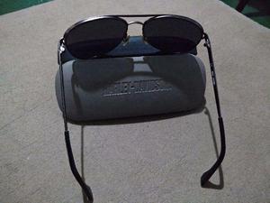 Óculos de sol Harley Davidson