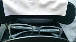 Óculos fuel original   Posot Class 0bc3611396
