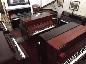Piano Lindos Fritz Dobbert Temos Varios Mod Top D Linhas
