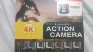 Acessórios Action Câmera