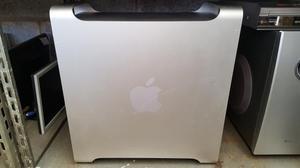 Computador Power Mac G5 A Apple No Estado Bom