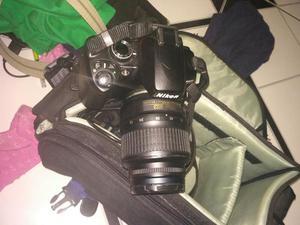 Troco câmera profissional por iphone6
