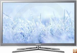 "Tv Smart 55"" Samsung LED 3D Full HD- Aceito oferta justa"