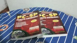Dois livros por 10 reais