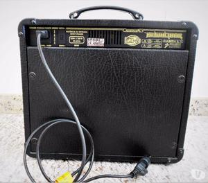 Amplificador Meteoro Demolidor FWB-W Baixo Usado