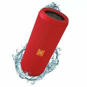 Caixa De Som Jbl Flip 3 Bluetooth 16w Novo