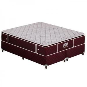 Garanta já sua cama com 50% de desconto aceitamos cartão e
