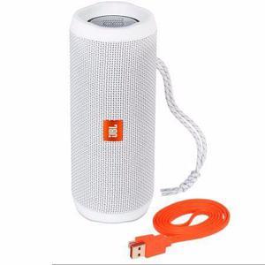 Caixa de Som JBL Flip 4 Bluetooth