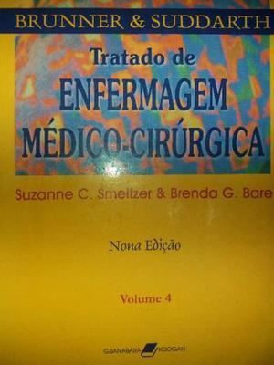 Coleção de Livros Guias Práticos de Enfermagem, editora: