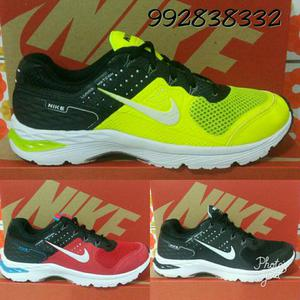Tênis Nike lunar metcon