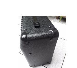Amplificador Meteoro MG  Wts