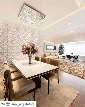 Drywall Gesso decoração com qualidade