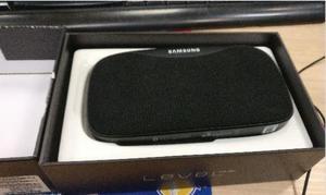 Caixa Bluetooth Samsung Level Box Slim