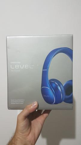 Samsung Level On - Fone de Ouvido Bluetooth Wireless
