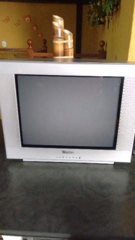 TV Tela Plana 29 Polegadas Philco