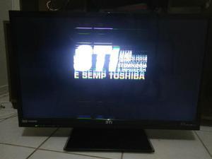 Vendo tv thoshiba 32 (leia a descrição)