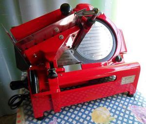 Cortador Fatiador Máquina De Cortar Frios Filizola