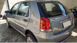 Fiat Palio 4 portas completa -