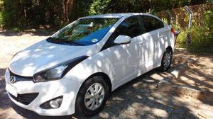 Hyundai Hb20s Confort Style O mais novo de Jampa -
