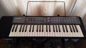 Teclado Musical Casio Ca 110