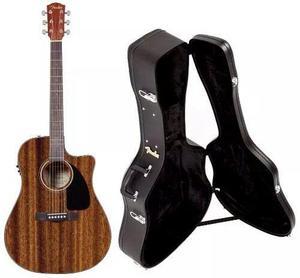Violão Fender cd 60 dreadnought