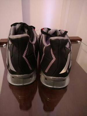 Adidas Springblade Pro n°39 novo