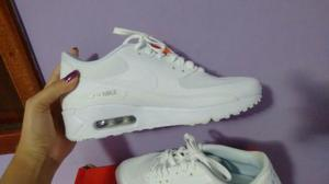 Tênis Nike Air Max original