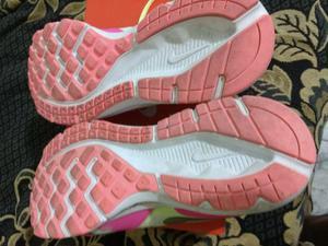 Tênis Nike original numero 36