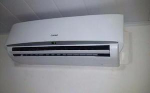 Ar condicionado*Limpeza na Promoção*Empresa Quality