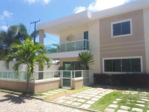 Casa 3/4 foz do joanes