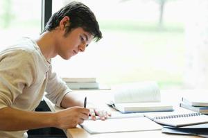 Curso em vídeo aulas online: como estudar pra concursos