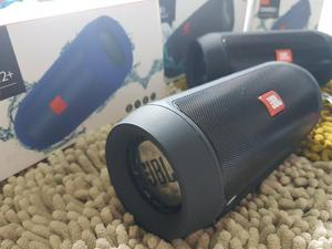 Jbl charge 2+ importada caixa de som bluetooth várias cores