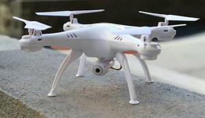 Drone Syma X5SW Câmera real time