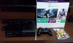 Xbox 360 Desbloqueado HD 500GB + Emulador SNES