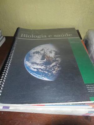 Livros didáticos do ensino médio Aceito trocas
