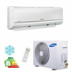 Instalação e manutenção de ar condicionado!