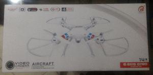 Drone Explorer Rq777 - Excelente Drone Para Iniciar