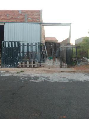Grade completa 10 metro 800 reais
