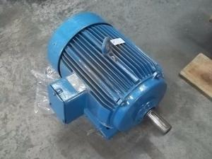 Motor Siemens 40CV RPM V