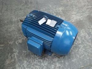 Motor WEG 30CV RPM - Usado